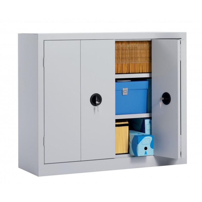 armoire porte pliante hauteur 100cm. Black Bedroom Furniture Sets. Home Design Ideas