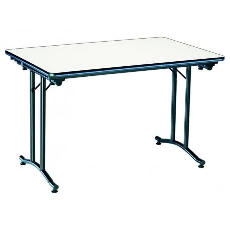Table AMPHI