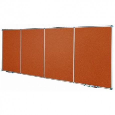 tableau li ge en continu l ment suivant h 120 cm x l 90 cm. Black Bedroom Furniture Sets. Home Design Ideas