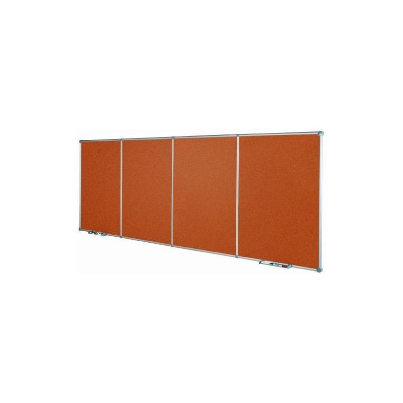 tableau li ge en continu l ment suivant h 120 cm x l. Black Bedroom Furniture Sets. Home Design Ideas