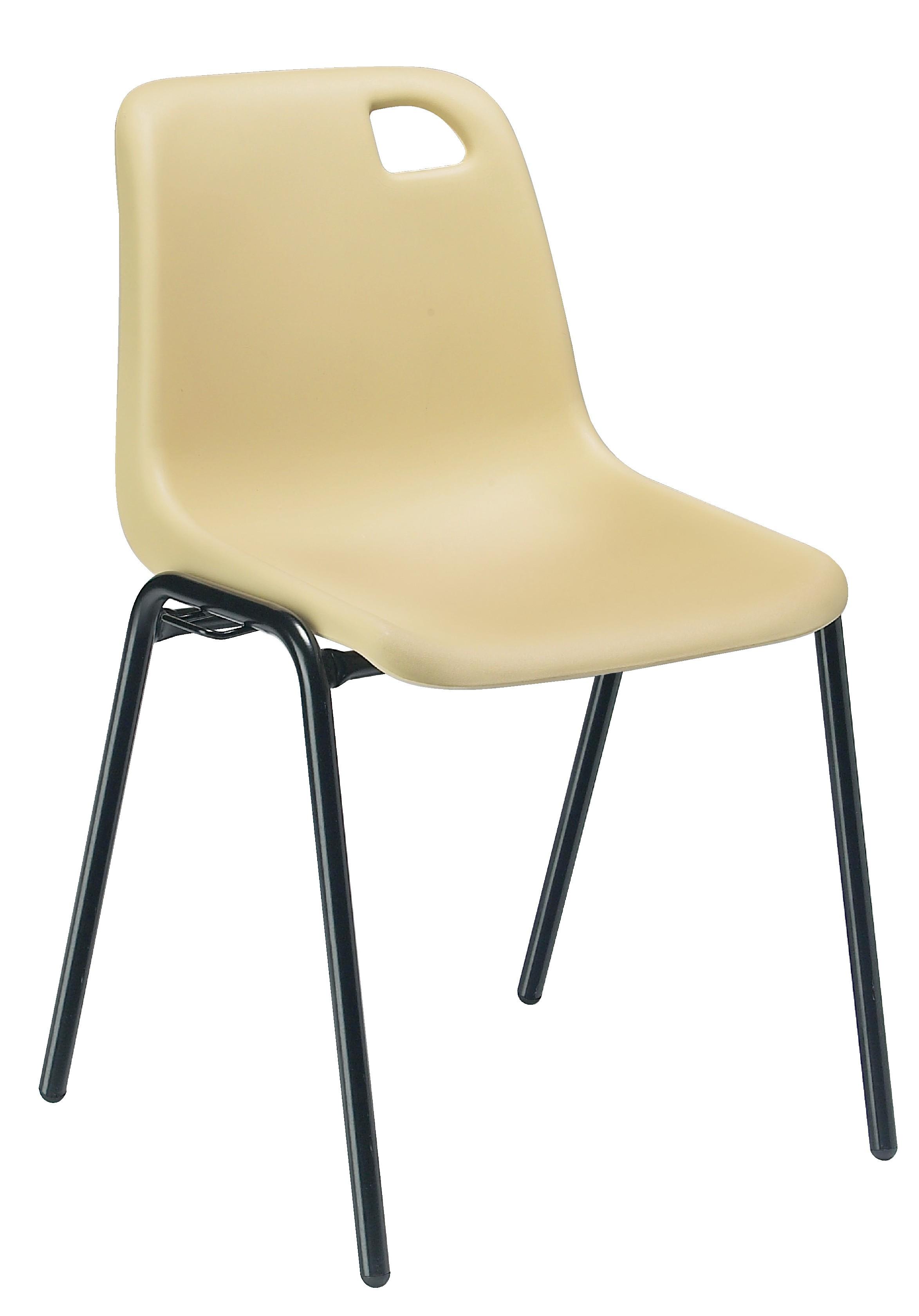 chaise terrasse metro elegant chaise bar vintage chaises et tabourets de cheap tabouret christi. Black Bedroom Furniture Sets. Home Design Ideas